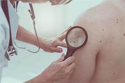 Tel Aviv researchers develop a nano-vaccine for the most aggressive skin cancer…