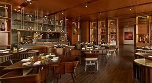 Italian Restaurants in Chandigarh, Hyatt Regency ...