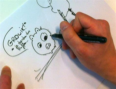 si e dessinateur dessinateur de bd un métier qui fait rêver les passionné