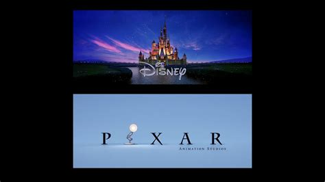 disneypixar animation studios closing  onward hd