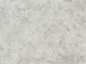 White Kitchen Wall Tiles Texture