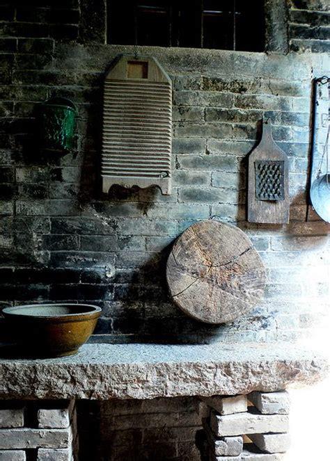 wabi sabi interior style  beauty  imperfection