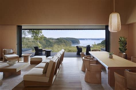 amanemu resort japan discover  peaceful retreat