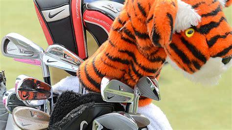 The Great Golf Deals.com Blog Golf Equipment News and ...