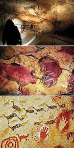 17 Best images about Week 1: Prehistoric Cave Drawings on ...