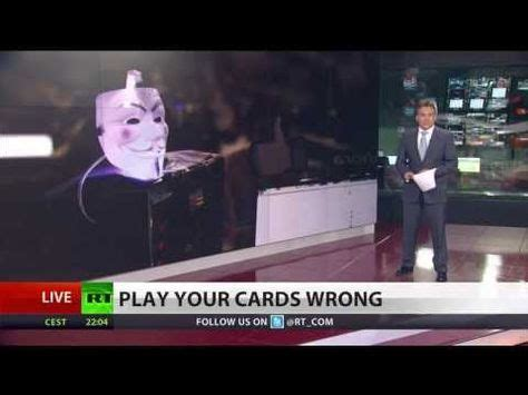 Maybe you would like to learn more about one of these? Cyber Crime & Punishment: 5 hackers charged with biggest US card fraud ever   Credit card fraud ...
