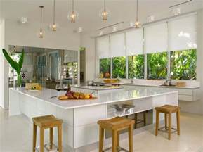 glass backsplashes for kitchens pictures 78 great looking modern kitchen gallery sinks islands