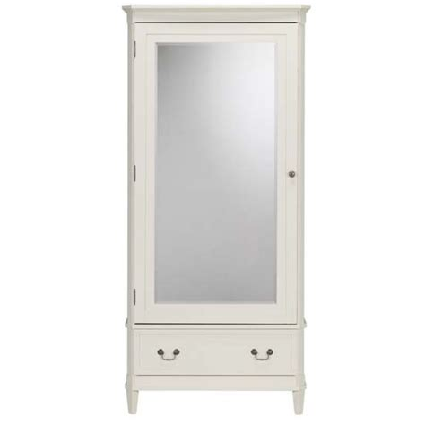 Canterbury Armoire From M&s  Armoires  10 Of The Best