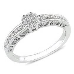 sterling silver wedding ring 20 carats engagement rings review