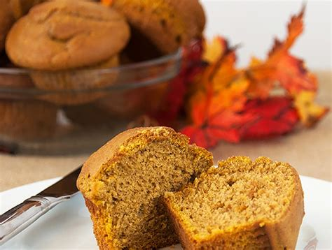 product spice cake mix duncan hines canada