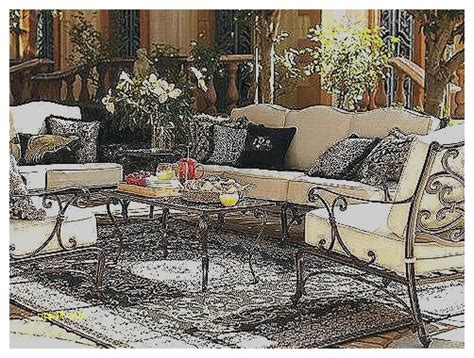 frontgate patio furniture clearance patio furniture frontgate patio furniture clearance