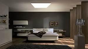 Prix Clim Gainable : climatisation gainable la clim r versible ultra discr te ~ Premium-room.com Idées de Décoration