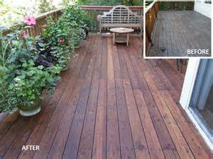sherwin williams superdeck stain superdeck transparent stain valley 1907 thank you