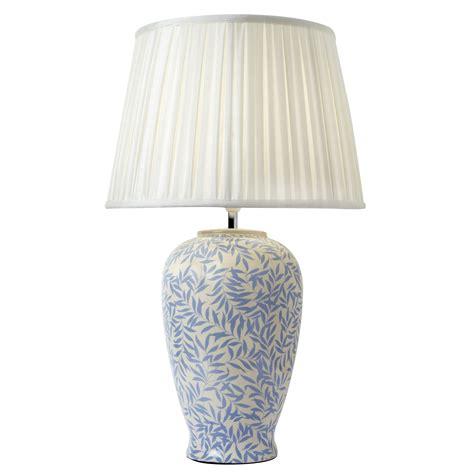 table lamps  factory lighting shop barrowford