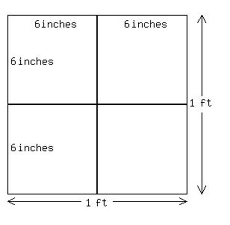 solution there is a figure that is a rectangle with a