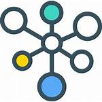 Graph Ibm Database Customer Recommendation Explosion Engine