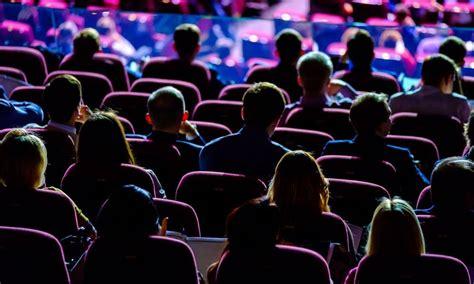 blockchain bitcoin conferences    digital scrum