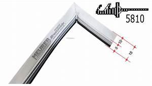 Velux Dachfenster Aushängen : velux gleitdichtung umlaufend f r fensterfl gel 5810 flg ~ Eleganceandgraceweddings.com Haus und Dekorationen