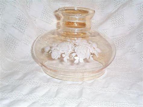 hurricane l replacement glass ebay
