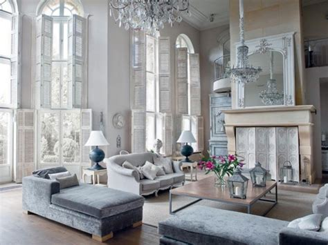 12 Awesome Formal Traditional  Classic Living Room Ideas