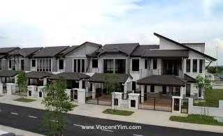 terrace house designs ideas terrace house design bungalow house design with terraces