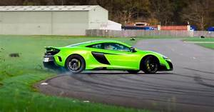 Top Gear Saison 23 : la nouvelle saison de top gear uk s 39 offre une premi re bande annonce ~ Medecine-chirurgie-esthetiques.com Avis de Voitures