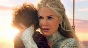 How Should My Resume Look Kidman On Why Her Age In 39 Aquaman 39 Isn 39 T A Problem