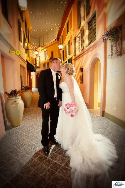 49 Best Portofino Bay Hotel Weddings Images On Pinterest. Wedding Musicians West Midlands. Wedding Quotes One Tree Hill. Wedding Organizer Price List. Wedding Shower Games Gay. Wedding Nails.com. Wedding Places That Are Cheap. How To Plan Music For Wedding Reception. Best Wedding Photographers Egypt