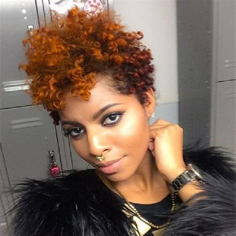 black hairstyles with color different hairstyles for black hair black hairstyle