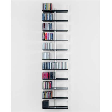 Rückwände Für Schränke by Cd Regal Vertikal Bestseller Shop F 252 R M 246 Bel Und