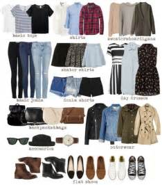 Back to School Outfit Tumblr
