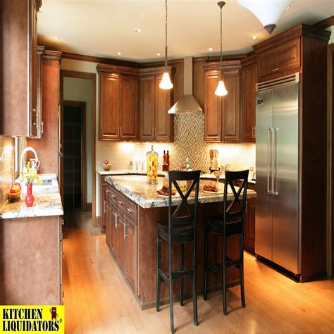 This card offers generally, what i classify as easy approval, for those with lower credit scores. Purchase Your Kitchen Cabinets Rta Ready To Assembled Flat Packed In The Box And Receive Fre ...