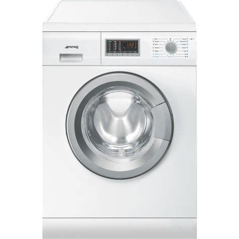 smeg washer troubleshooting appliance helpers