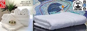 Handtücher 50x100 Günstig : hotel handt cher 2 99 stark reduziert grosshandel lieferant ab 0 69 premium handt cher ~ Orissabook.com Haus und Dekorationen