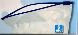 Gefrierbeutel Mit Reißverschluss : 5x 7 gefrierbeutel mit rei verschluss tiefk hlbeutel allzweckbeutel ebay ~ Eleganceandgraceweddings.com Haus und Dekorationen
