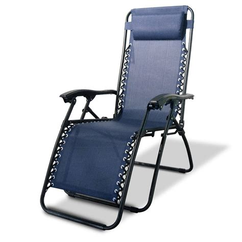 canopy suspension  gravity chair folding outdoor