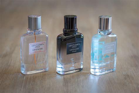 meilleure balance cuisine test avis les parfums gentlemen only gentleman moderne