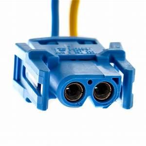 Fuel Pump Controller