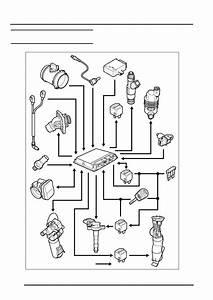 Land Rover Workshop Manuals  U0026gt  L322 Range Rover System
