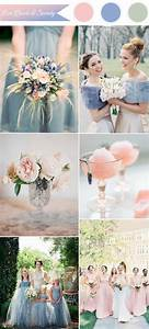 Rose Quartz Und Serenity : pantone color of the year 2016 rose quartz serenity wedding color ideas eleventh ~ Orissabook.com Haus und Dekorationen