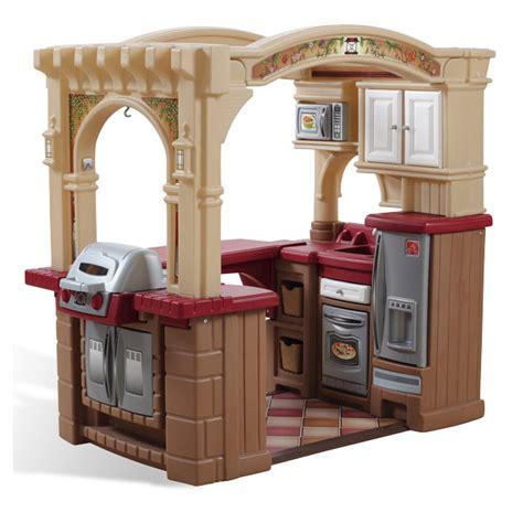 king jouet cuisine cuisine américaine 2 king jouet cuisine et dinette