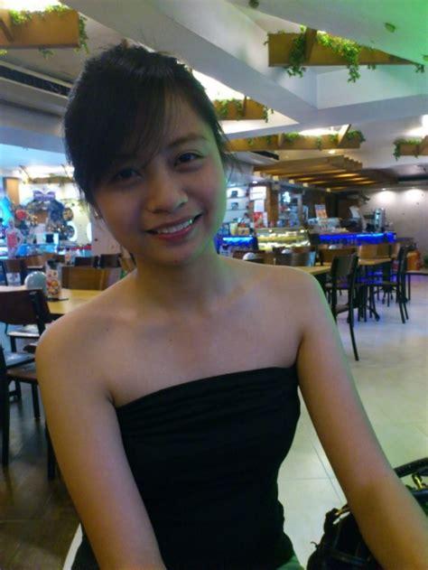 Filipina University Girl Pretty Small Boobs Photos Leaked