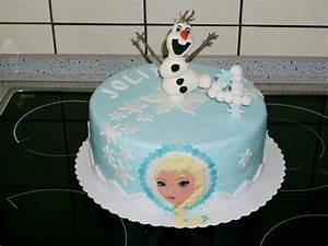 Die Eiskönigin Olaf : frozen cake elsa olaf die eisk nigin meine torten pinterest elsa frozen and frozen cake ~ Buech-reservation.com Haus und Dekorationen