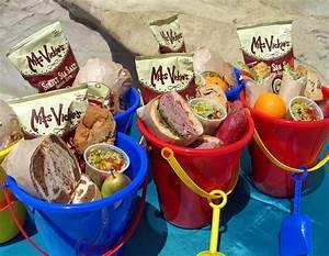 Beach Birthday Party Food Ideas | www.imgkid.com - The ...