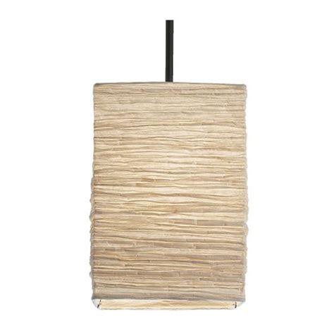 hanging l shades ikea bedroom furniture beds mattresses inspiration ikea