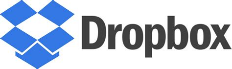 dropbox android dropbox android app the best cloud storage services