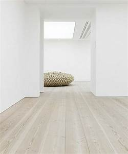 best 25 parquet massif ideas on pinterest parquet bois With parquet massif chene clair