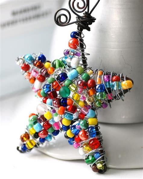 top 10 pinterest christmas arts and crafts ideas diy
