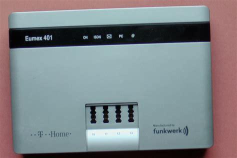 foto de Eumex 401 PC Austausch Austauschreparatur Reparatur
