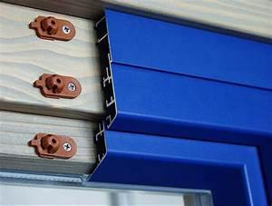 Holzfenster Mit Alu Verkleiden : alu nachr stung wiholz gmbh ~ Orissabook.com Haus und Dekorationen